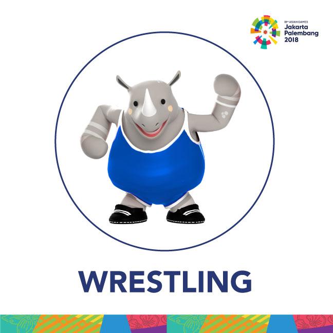 Tiket Asian Games 2018 | Blibli.com