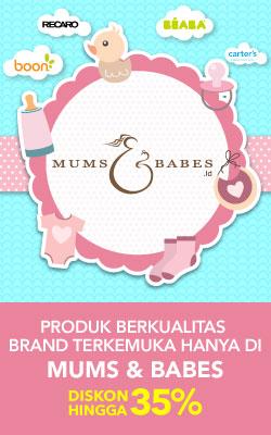 Mumes and Babes