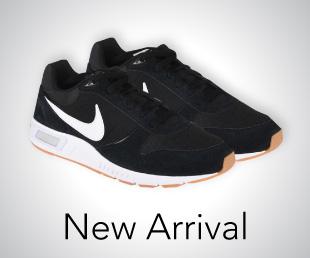 Sepatu Nike - Daftar Harga Nike Original & Terbaru 2018