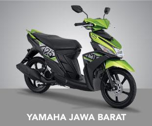Jual Motor Yamaha - Harga Murah Januari 2019 | Blibli.com