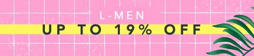 L Men