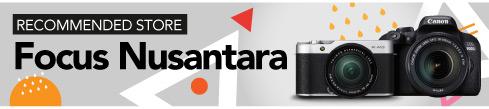 Focus Nusantara