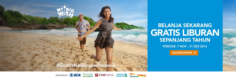 Image Result For Toko Online Blibli Com Sensasi Belanja Online Shop Ala Mall