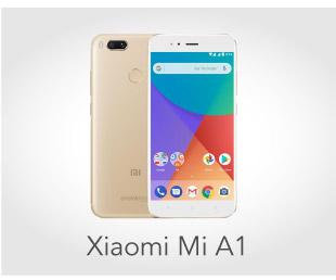 Hp Xiaomi Terbaru Di Kategori Android