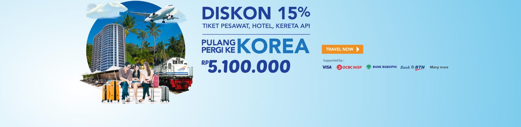 Booking Tiket Pesawat Online Harga Promo Diskon Blibli Com