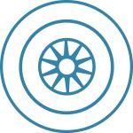 Koleksi Otomotif