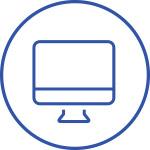 Koleksi Komputer Laptop