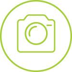 Koleksi Kamera