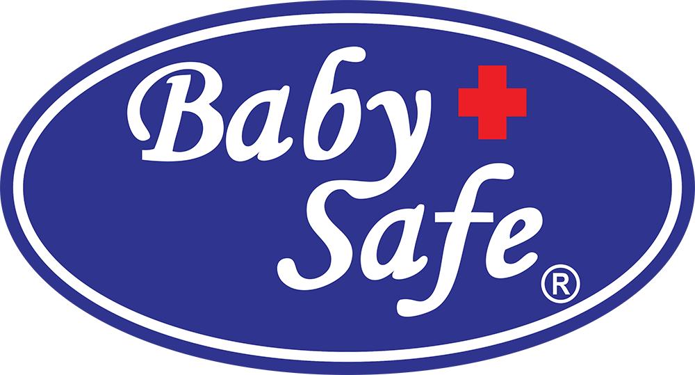 BabySafe LB007 Digital Slow Cooker [0.8 L]