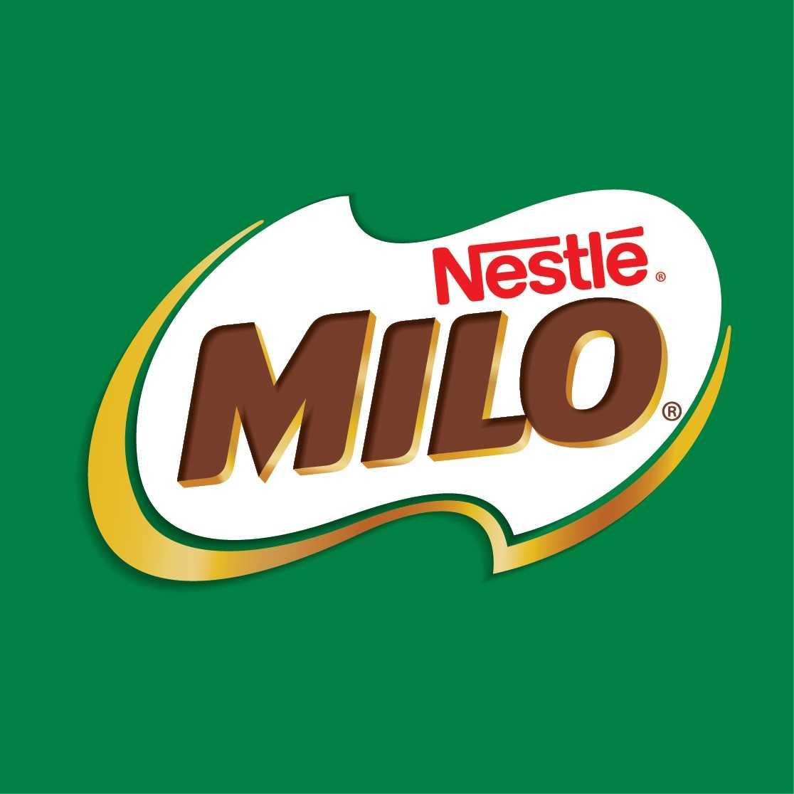 Jual Milo 3in1 Activ Go Minuman Coklat 800 G Kemasan Pouch Kaleng 12273893