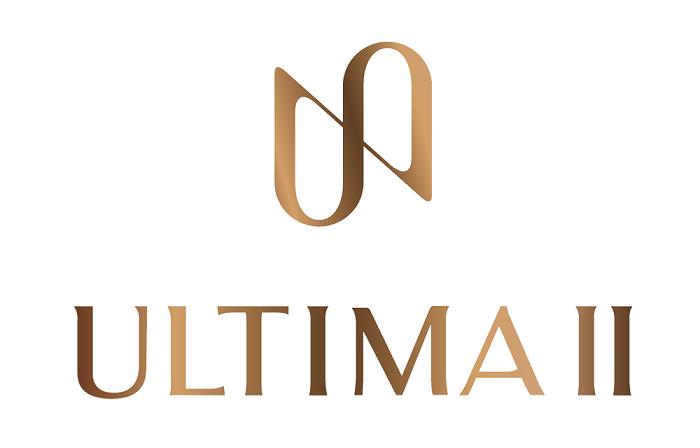 Ultima II Wonderwear Pressed Powder - 02 Neutral
