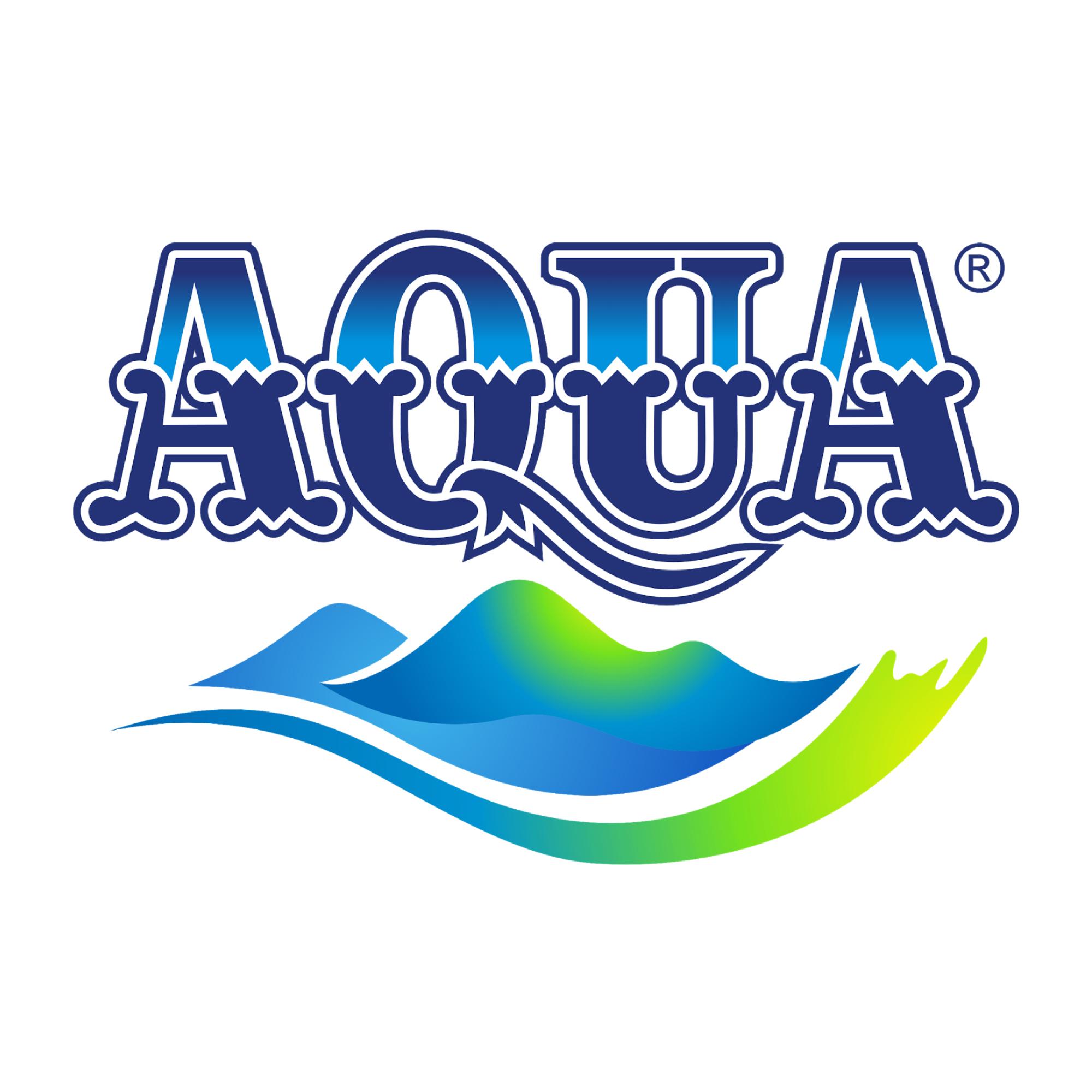 Jual Aqua Botol Air Mineral Kemasan 600 Ml 24 Terbaru 1500ml X 12pcs Jabodetabek