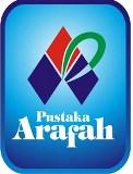 Pustaka Arafah 408 Hadits Pilihan Kutubus Sittah Buku Hadits