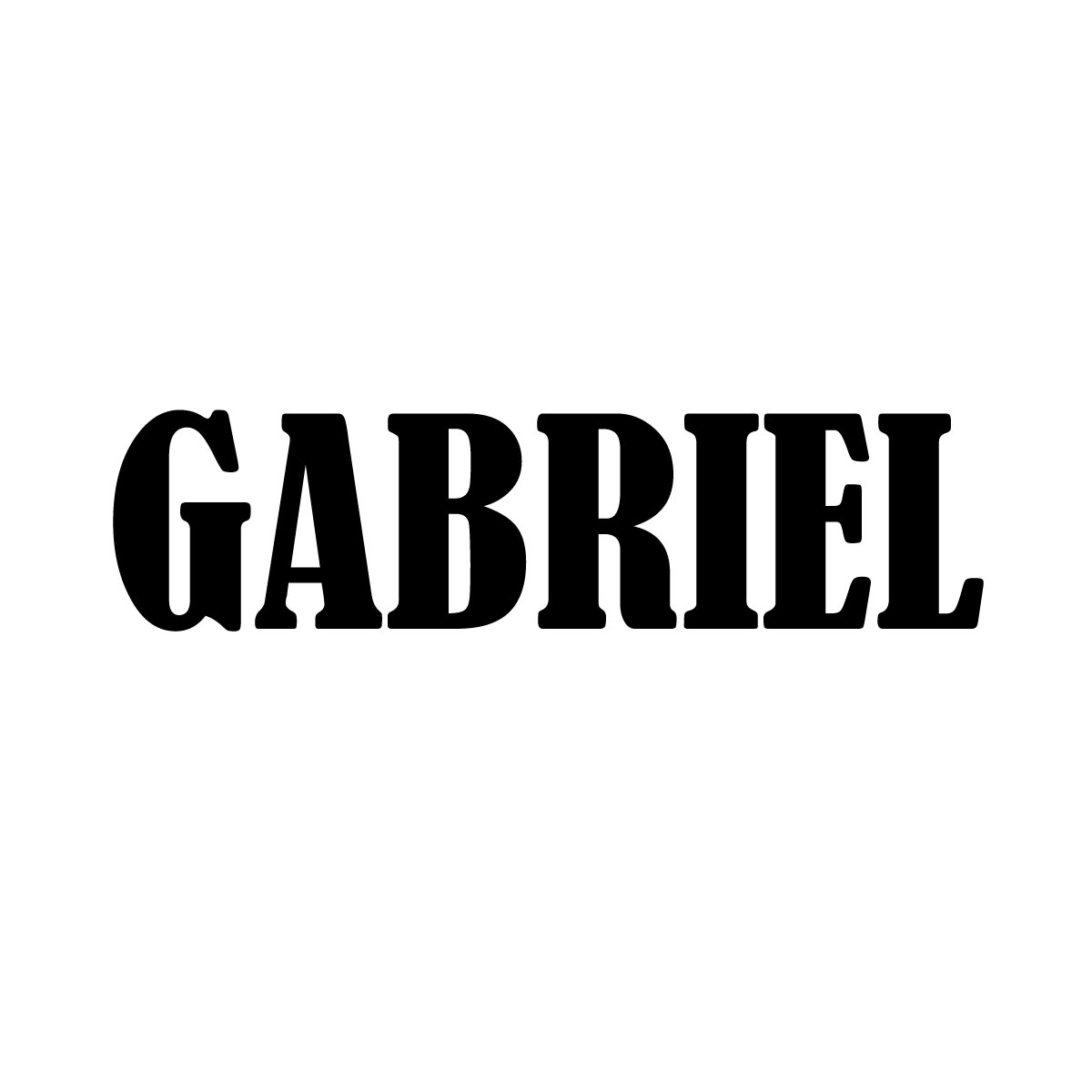 Jual Gabriel Molly Sling Bag Wanita Hitam Terbaru Harga Promo Sepatu Anak Cewek Blackkelly Hbl491