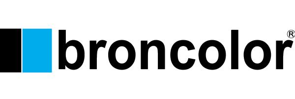 Jual Broncolor UV Attachment Terbaru - Harga Promo Agustus