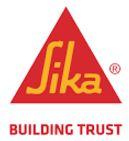 Jual Sika Chapdur Natural Floor Hardener 25 Kg Online Oktober 2020 Blibli Com