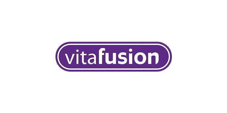 Vitafusion Gorgeous Hair Skin And Nails 44