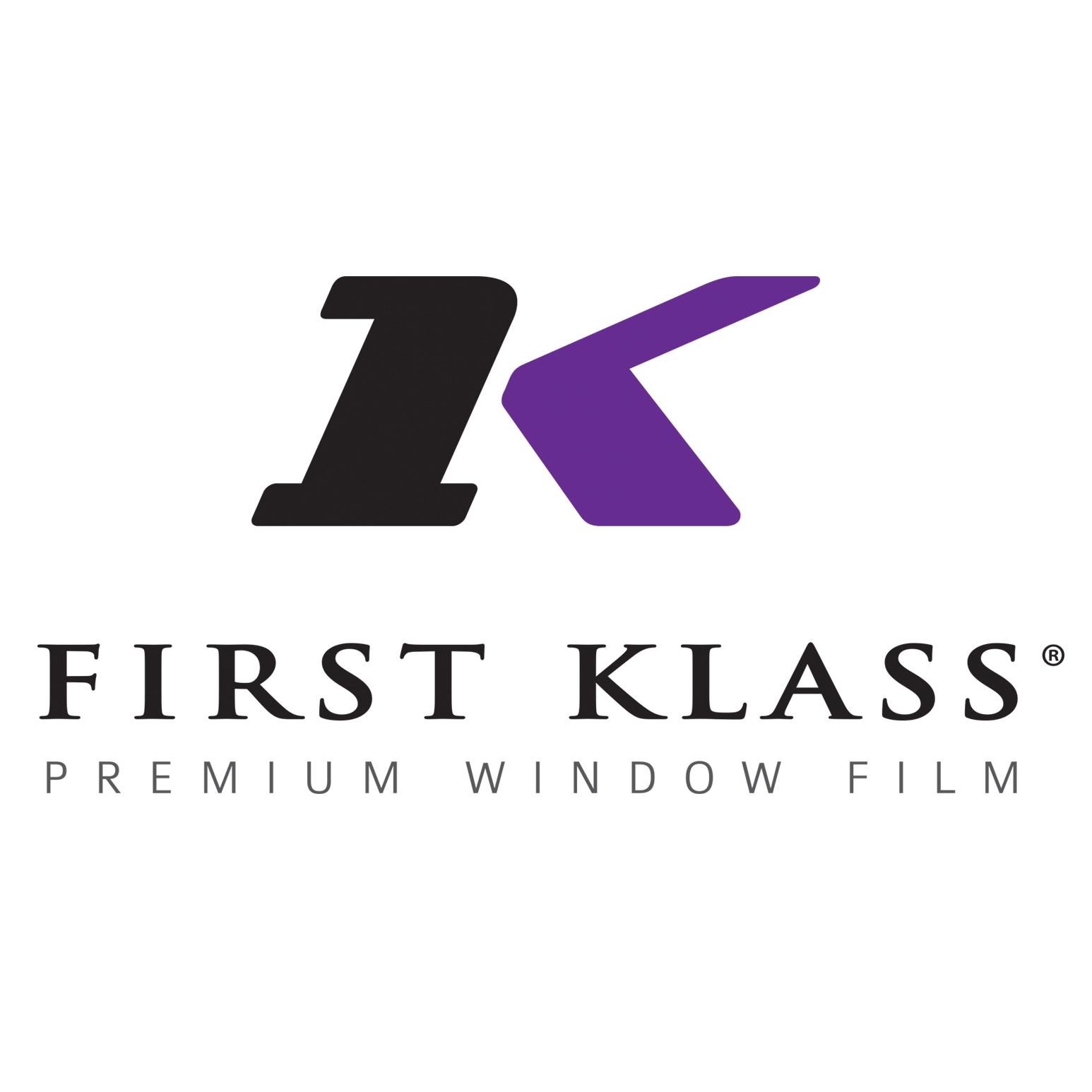 Jual First Klass Voucher Kaca Film Idr 5 Juta Terbaru Harga Indomaret Rp 5000000