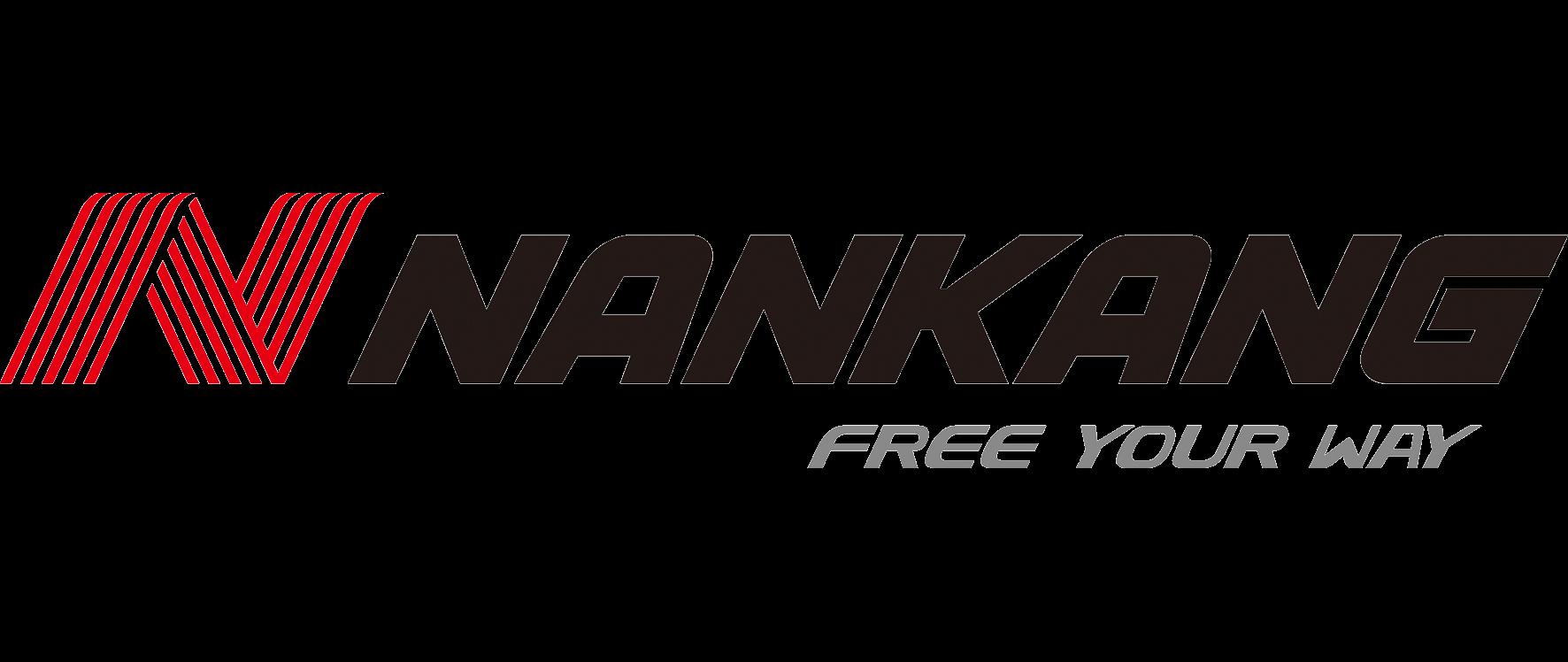 Jual Nankang Sportnex Ns 20 205 35 R18 Ban Mobil Terbaru Harga Bridgestone Ecopia Ep150 185 65r15 Voucher