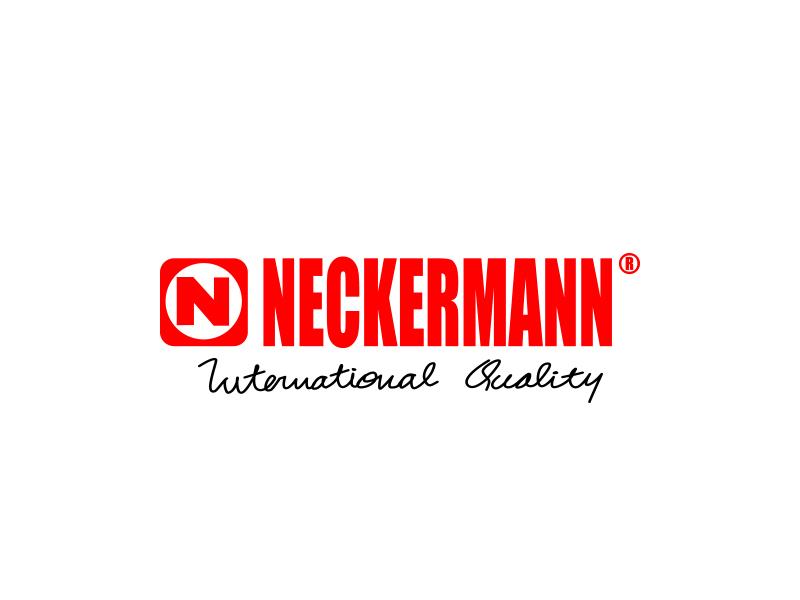 Kamis Ganteng FS - NECKERMANN Fresno Series Sandal Pria [773]