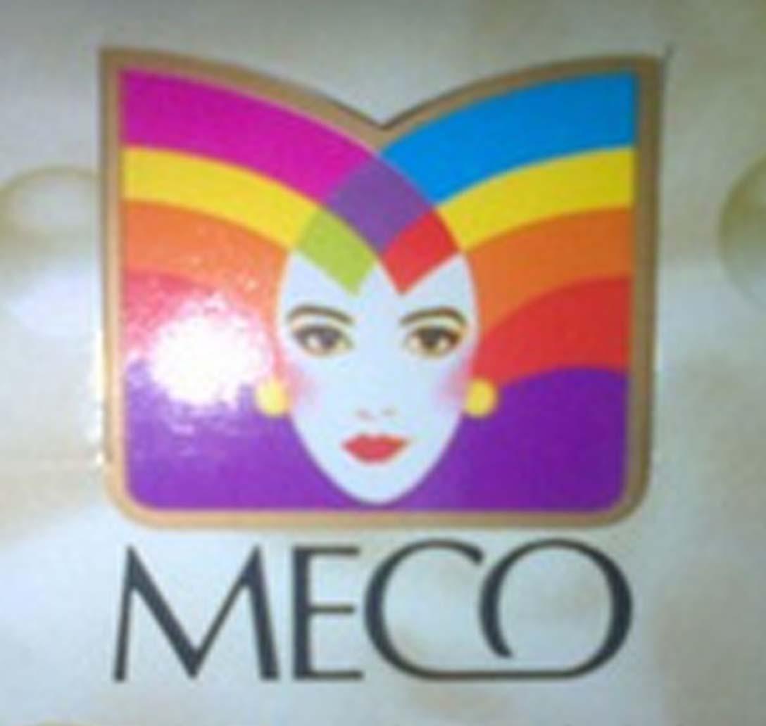 Jual Meco Lightening Cream 4 G Terbaru Harga Promo Oktober 2018 Krim Muka 4gr