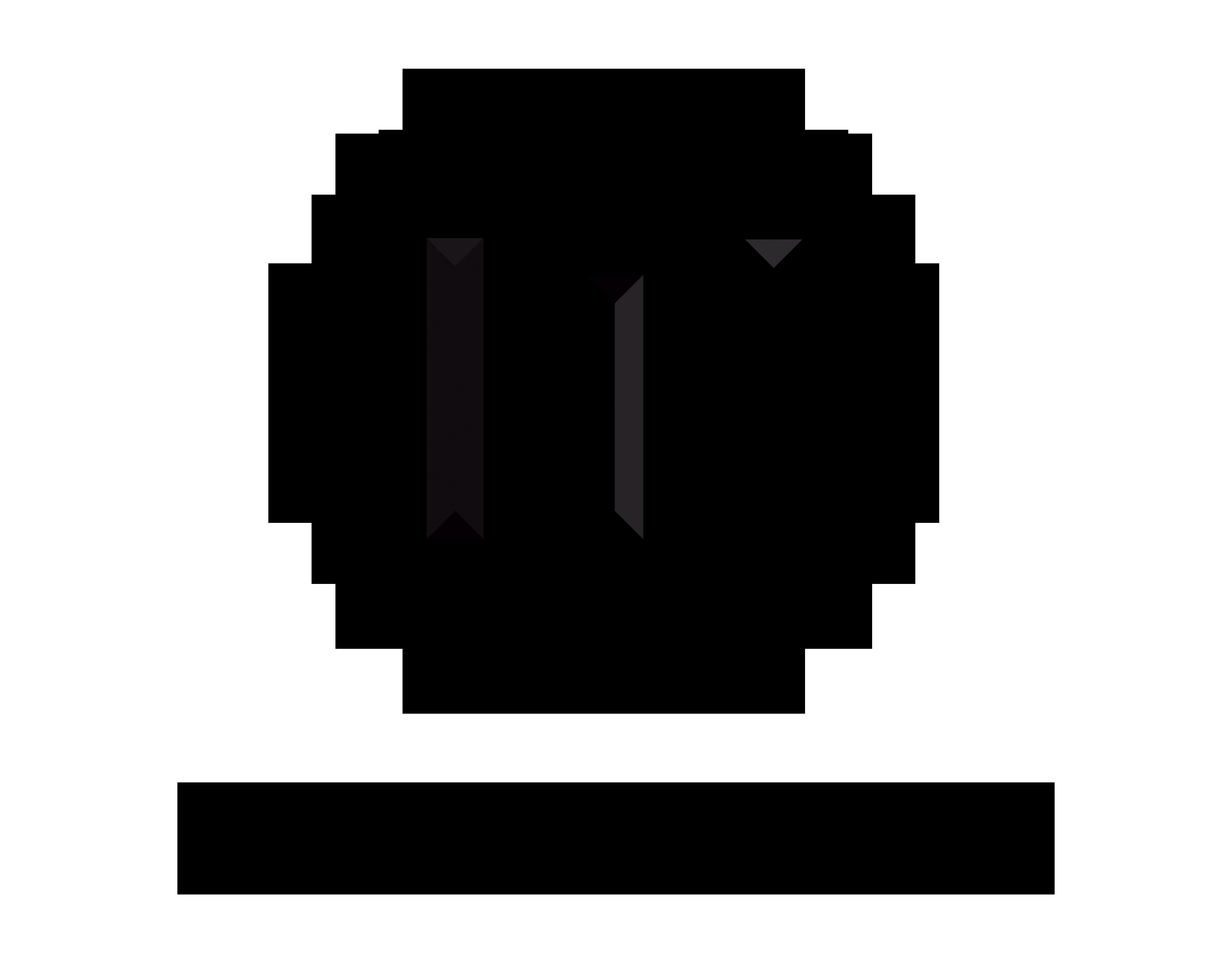 Jual Miles And Co Collins Sepatu Sneakers Pria Black Terbaru Branded Maroon Ampamp