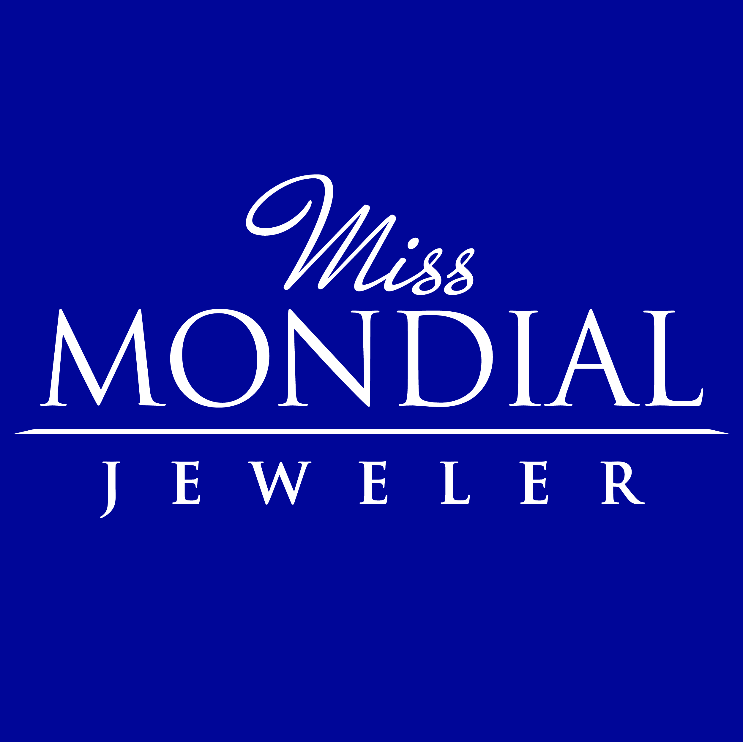 Image result for miss mondial