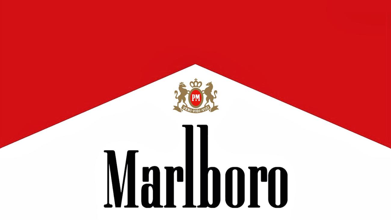 Jual Marlboro Filter Merah Rokok 20 Batang Bungkus Terbaru Tembakau Mole Marleboro Light