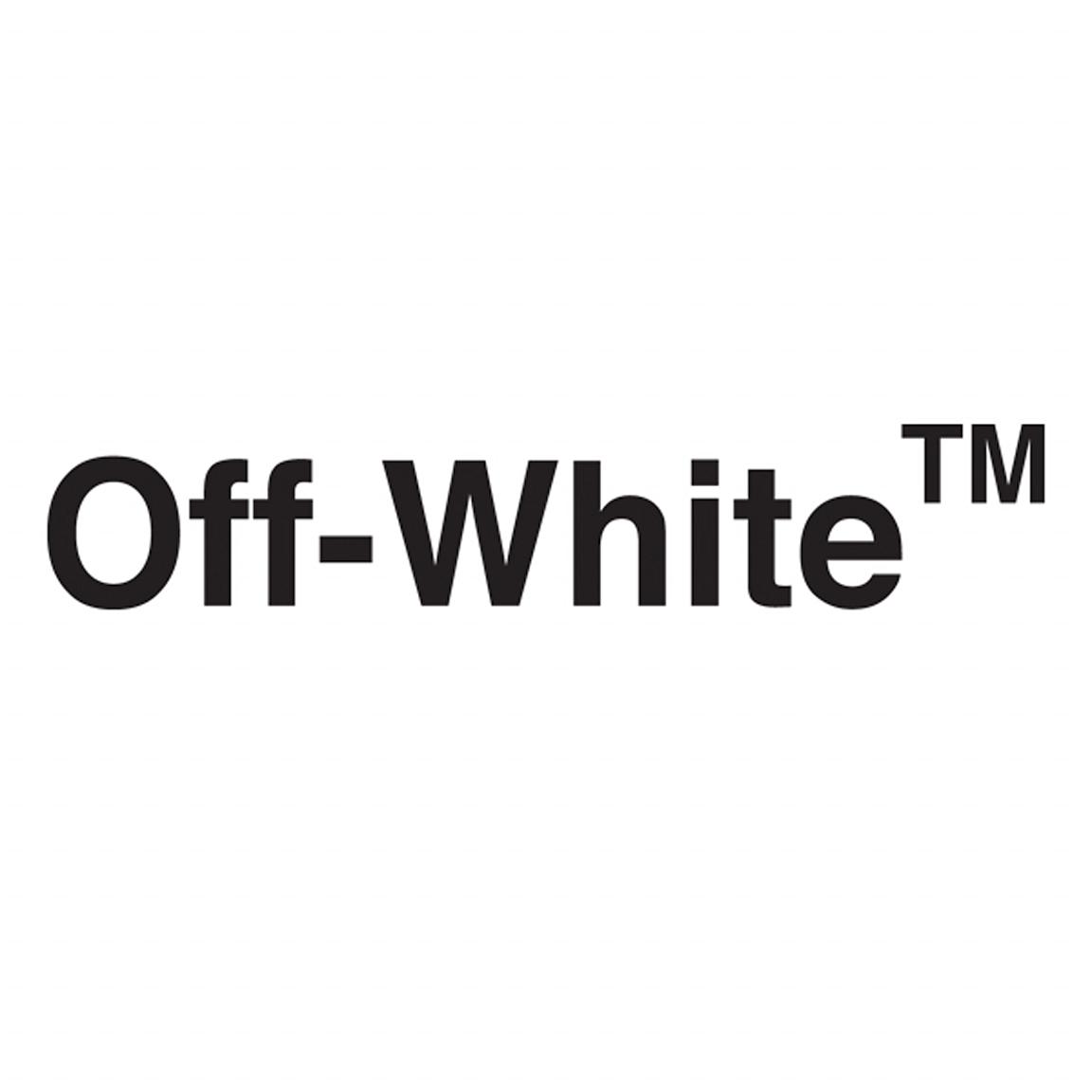 Jual Off White Liquid Spots Zip Jacket Hoodie Wanita Terbaru Celana Jeans Inficlo Inf249