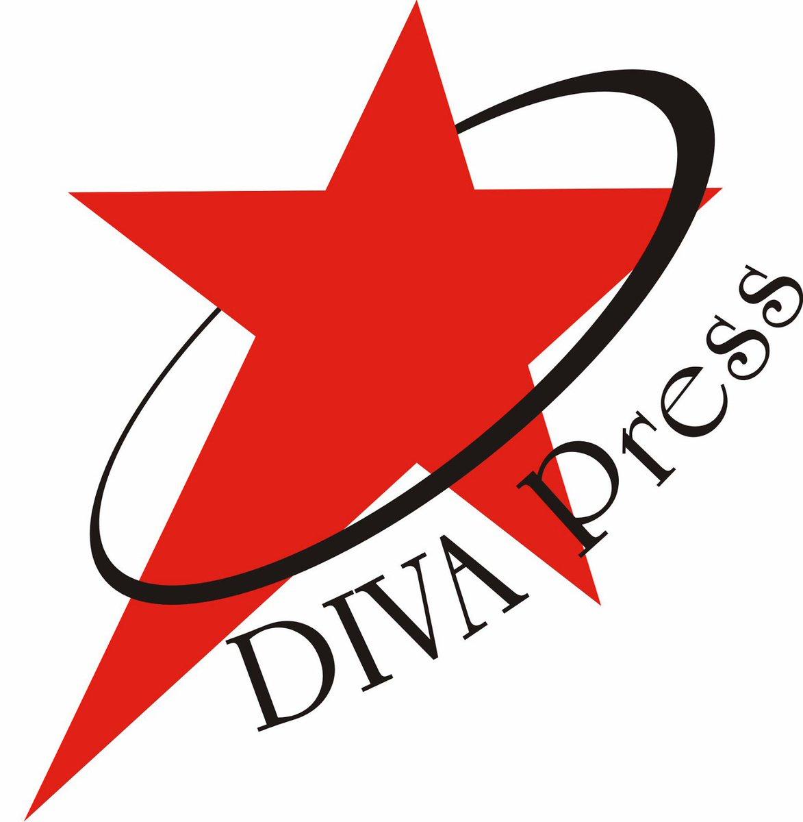 Jual Diva Press Group Funny Coloring Mengenal Mewarnai Menempel