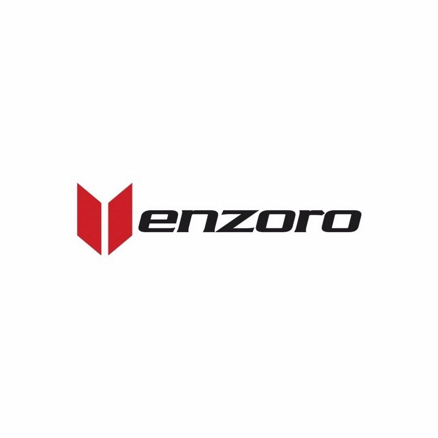 Jual Enzoro Leranzo Shorts Celana Olahraga Pria Green Grey Terbaru Pakaian Ernesto T Shirt Red Merah S