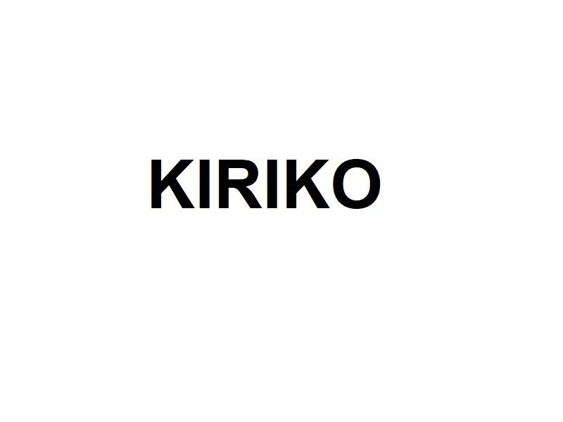 Jual Kiriko Lt121 Papan Perangkap Tikus Online Mei 2020 Blibli Com