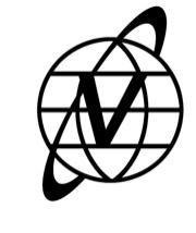 Jual Vsymbol Vrost Waist Bag Pria Murah September 2020 Blibli Com