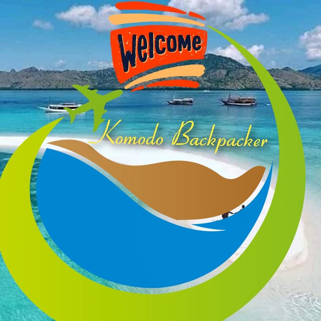 Jual Komodo Backpacker Paket Tour Maumere Kelimutu Labuan Bajo Private Trip 5d4n Online April 2021 Blibli