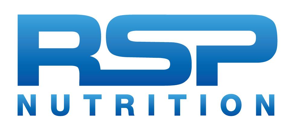 Jual Produk Rsp Nutrition Terlengkap & Terbaru September 2020 | Blibli