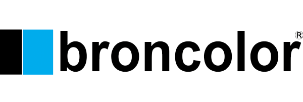 Image result for broncolor logo