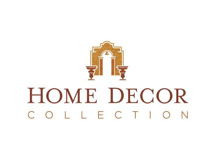 Jual home decor bandung edelweiss lemari pakaian 3 pintu for Home interior brand