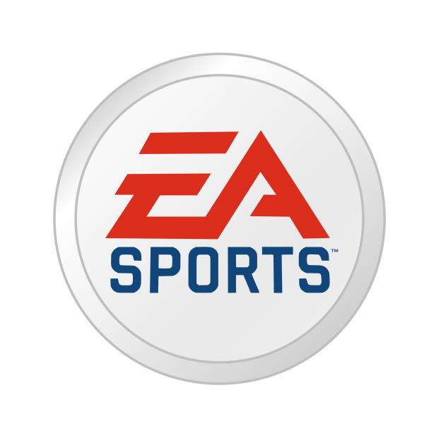 Jual EA Sports PC FIFA 18 DVD Game Online - Harga & Kualitas Terjamin | Blibli.com