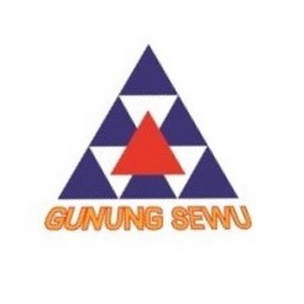 Jual Gunung Sewu Clip Mop Pel Jepit Online - Harga & Kualitas Terjamin | Blibli.com