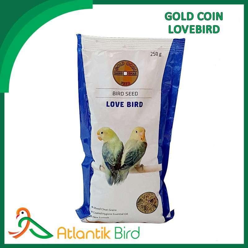 34++ Bird coin golf viral