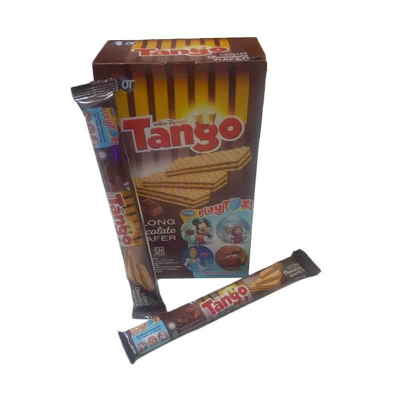 Keluarga Teman Source Astor Double Wafer Coklat 2 Kotak 150 Gram Biskuit Snack Wisata Source Jual