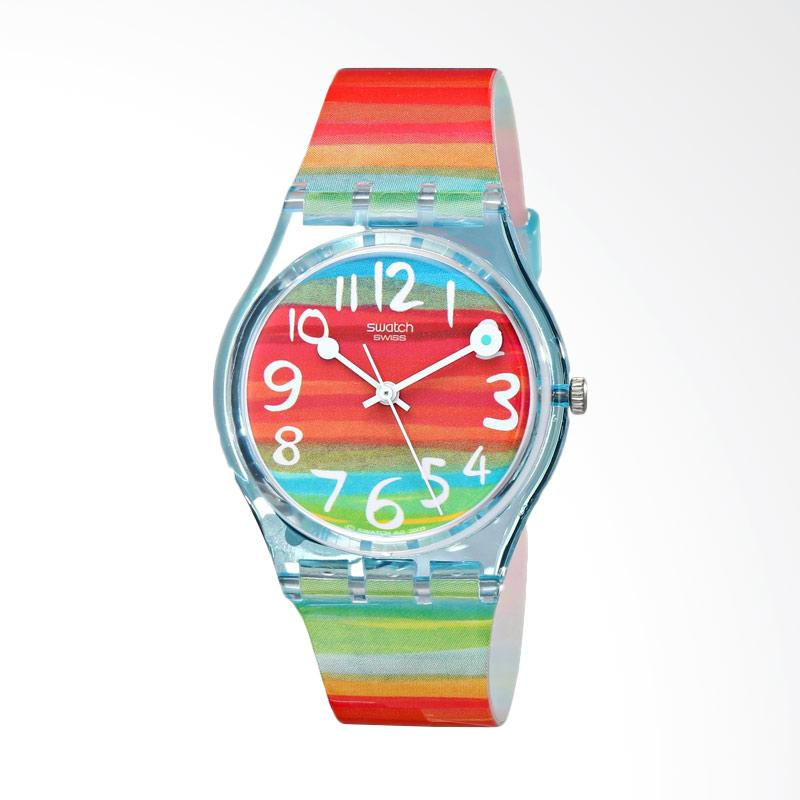 Swatch GS124