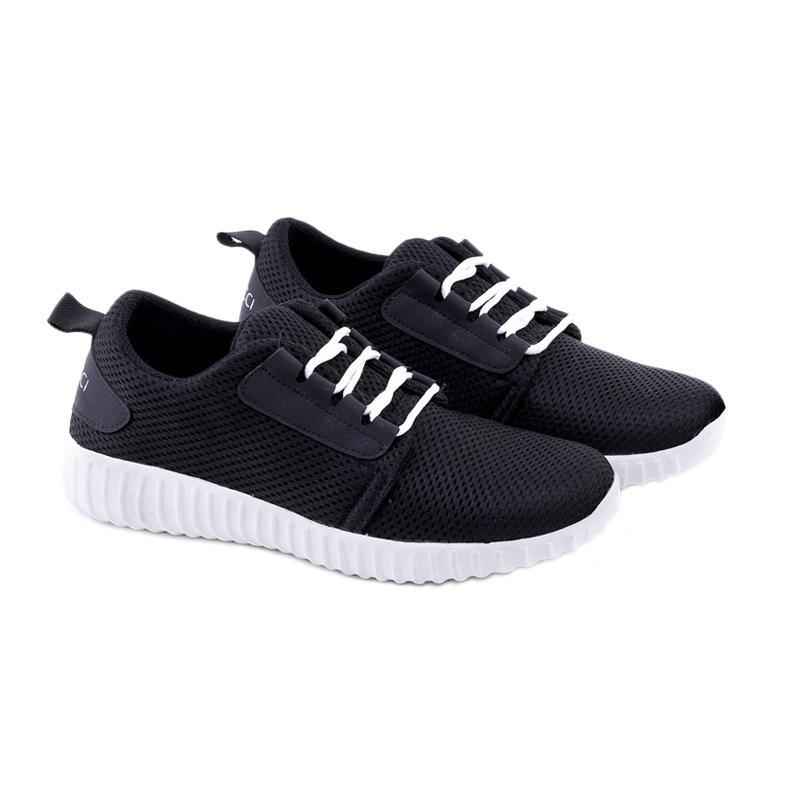 Garucci Running Shoes Sepatu Lari Wanita GNW 7216