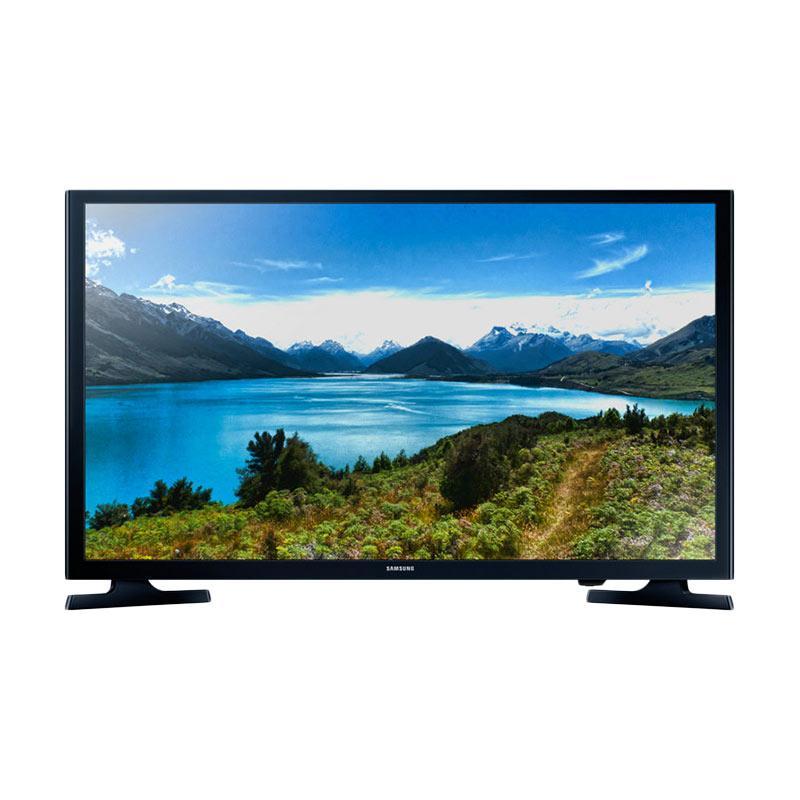 harga Samsung UA32J4005 Series 4 LED TV [32 Inch] Blibli.com
