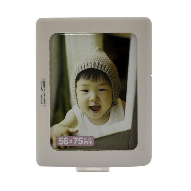 Foto Frame Exo AS.3673 Pink
