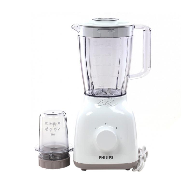 Philips HR-2102 Original Blender