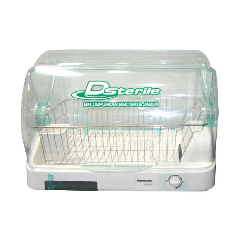 Panasonic FD-S03S1 Dish Dryer
