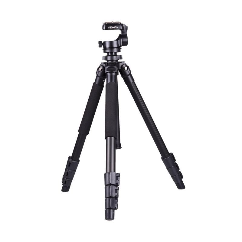Somita Tripod ST 7020 Pan Head