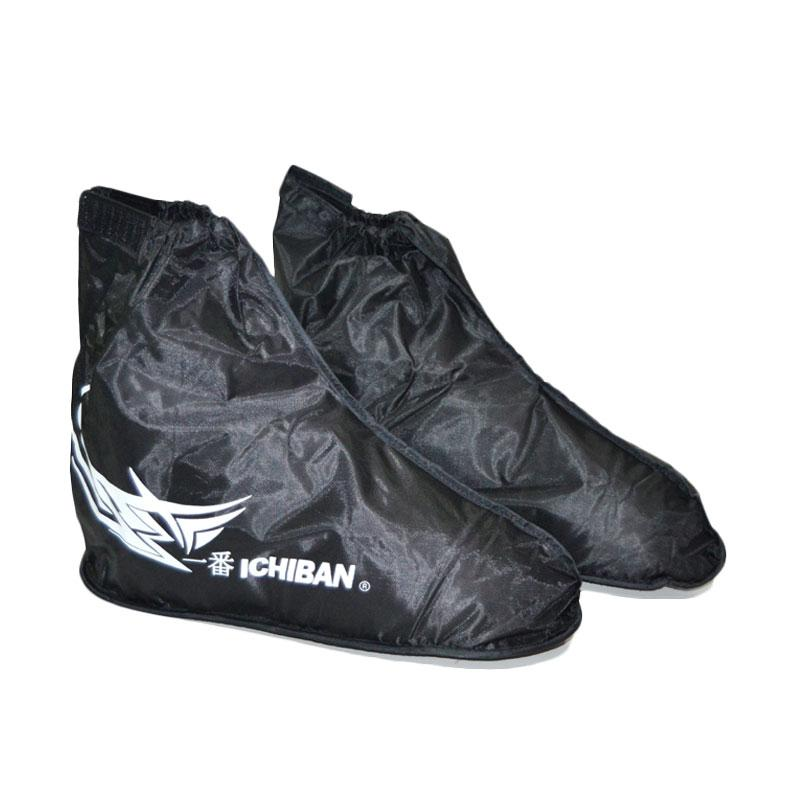 Ichiban Cover Sepatu