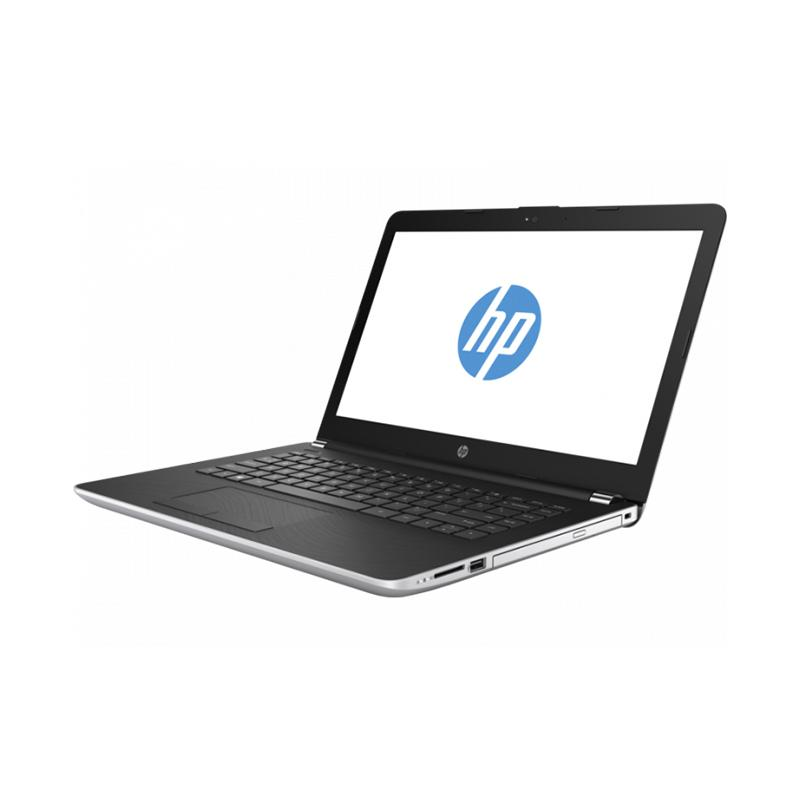 HP 14-BS011TX - I5-7200U - 4GB - 1TB - R5 M520 2GB - 14